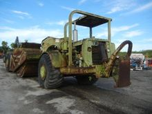 Used 1973 TEREX TS14