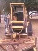 Used 1998 ASV HD 452