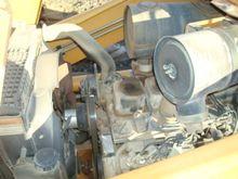 Used 1996 CASE 570L