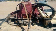 1996 QUADCO QBR6040