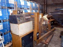 Used 1980 KOHLER 30R