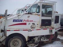 1995 ELGIN PELICAN P