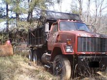 Used 1979 GMC BRIGAD