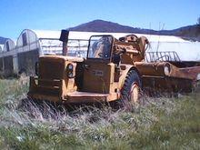 Used 1970 CATERPILLA