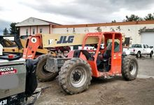 Used 2006 JLG G6-42A