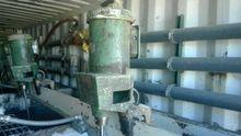 1996 Dewatering System Custom M