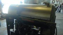 2012 LANDA PRESSURE WASHER SLX1