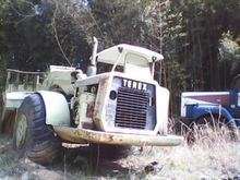 Used 1975 TEREX None