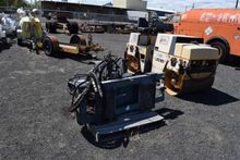 2005 EDGE CP 16 UA COLD PLANER