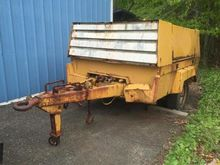 Used 1981 ATLAS COPC
