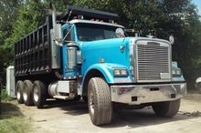 Used 1995 1995 Freig