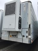 1999 UTILITY 53 REEFER