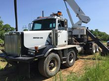 Used 2002 NATIONAL 8