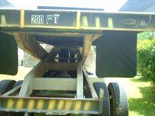 Used 1987 GMC 7000 i