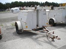 Used 1985 Allmand Br