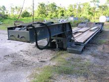 1997 WITZCO-CHALLENGER RG35