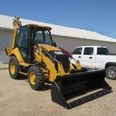 2015 CATERPILLAR 430F IT