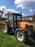 Used 1993 Renault Ce