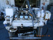 Used Transmission Mtu for sale  MTU equipment & more | Machinio