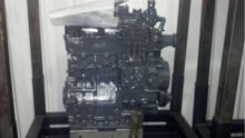 KUBOTA B26 REMAN KUBOTA ENGINE
