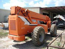 2003 Jlg 10042 Forklifts