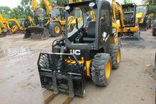 Used 2012 Jcb 280 Sk