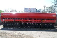 New 2012 Kuhn 5200M