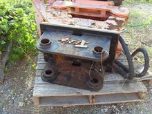 Mbw 24/30 Compactors
