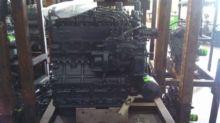 COMBILIFT Remanufactured Kubota