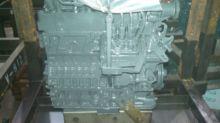VERMEER S450TX,S650TX,S800TX Re