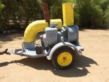 Used Whing model 25-