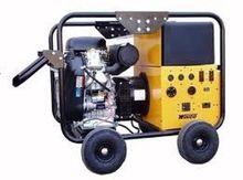 WINCO Generator Generators