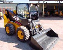 Used 2014 Jcb 260 Sk