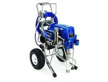GRACO Ultra Max II 1595 Sprayer