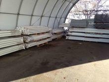 2014 Doosan 5348PR Forklifts