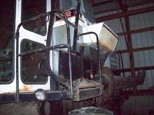 Used 1978 GLEANER F2