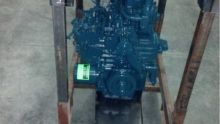 LASTEC Kubota Engines to fit Ri