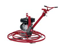 2014 Toro PT-46PP Power Trowel