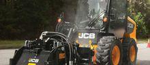 2012 Jcb 2012 JCB New Generatio