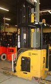 2008 Yale NR-EA Forklifts