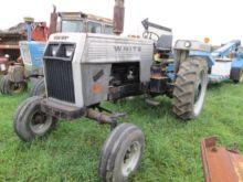 Used 1980 WHITE 2-70