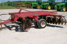 7420 EQUIPMENT TILLAGE