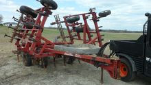 Used 22' EQUIPMENT F