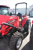2015 MAHINDRA 2555 HST Compact