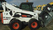 Used 2013 Bobcat S85