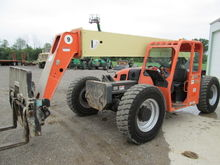 Used 2006 JLG G9-43A