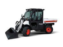 New 2015 Bobcat Tool