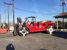 1978 TAYLOR Y52WM Forklifts