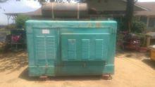 ONAN 60kw Generators