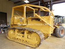Used 1972 Caterpilla